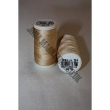 Coats Duet Thread 100m - Brown 3579 (S360)