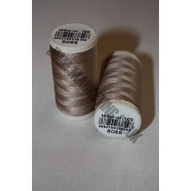 Coats Duet Thread 100m - Beige 5055 (S366)