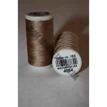 Coats Duet Thread 100m - Beige 4054 (S368)