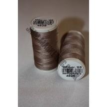 Coats Duet Thread 100m - Beige 4529 (S354)