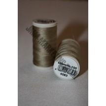 Coats Duet Thread 100m - Beige 4083 (S374)