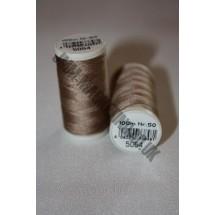 Coats Duet Thread 100m - Beige 5054 (S442)