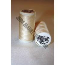 Coats Duet Thread 100m - Cream 1056 (S007)