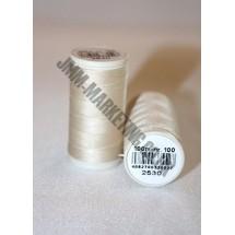Coats Duet Thread 100m - Beige 2530 (S362)
