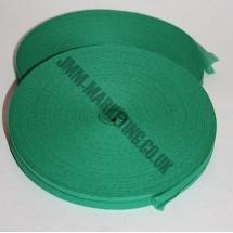 "Bias Binding 1/2"" (12mm) - Emerald"