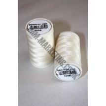 Coats Duet 200m - Cream 1056 (S007)