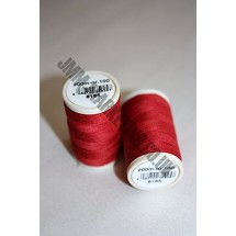 Coats Duet 200m - Red 8185 (S125)