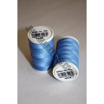 Coats Duet 200m - Blue 4628 (S194)