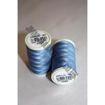 Coats Duet 200m - Blue 4095 (S204)
