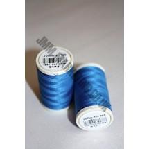 Coats Duet 200m - Royal 6171 (S219)