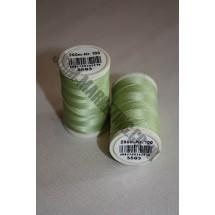 Coats Duet 200m - Green 3583 (S283)