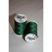 Coats Duet 200m - Green 8088 (S307)