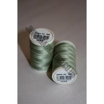 Coats Duet 200m - Green 3556 (S319)