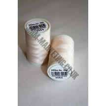 Coats Duet 200m - Peach 2054 (S337)