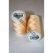 Coats Duet 200m - Peach 3150 (S344)