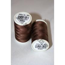 Coats Duet 200m - Brown 9052 (S460)