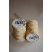 Coats Duet 500m - Cream 4115 (S012)
