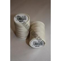 Coats Duet 500m - Beige 2530 (S362)