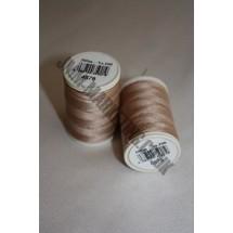 Coats Duet 500m - Beige 4578 (S376)