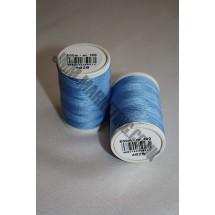 Coats Duet 500m - Blue 4628 (S194)