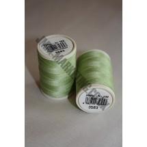 Coats Duet 500m - Green 3583 (S283)