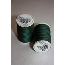 Coats Duet 500m - Green 8061 (S315)