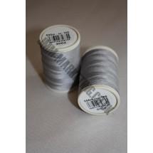 Coats Duet 500m - Grey 3002 (S397)
