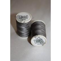 Coats Duet 500m - Grey 5005 (S406)