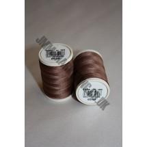 Coats Duet 500m - Brown 6549 (S454)
