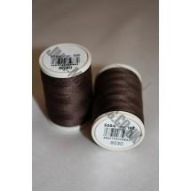 Coats Duet 500m - Brown 9030 (S465)