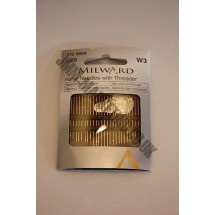 Milwards Hand Pack Assorted Pack