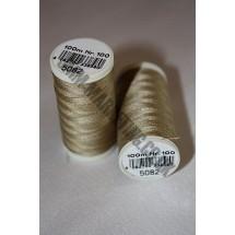 Coats Duet Thread 100m - Green 5082 (S328)