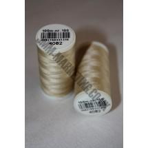 Coats Duet Thread 100m - Beige 4082 (S356)