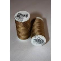 Coats Duet Thread 100m - Brown 6611 (S428)