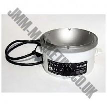 Tixor Malam Electric Batik Wax Pot 300ml
