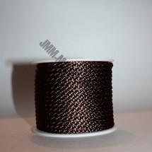 Crepe Cord - Light Brown (854)