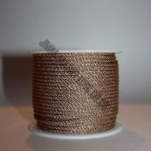 Lacing Cord - Beige (801)