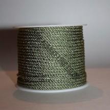 Lacing Cord - Green (607)