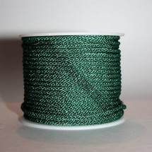 Lacing Cord - Olive (5602)