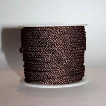 Lacing Cord - Light Brown (854)