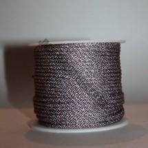 Lacing Cord - Light Grey (406)