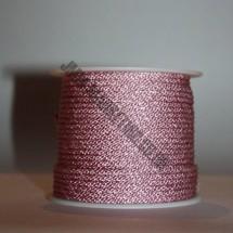 Lacing Cord - Pink (5303)