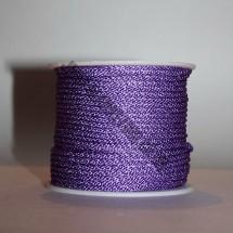 Lacing Cord - Lilac (5400)