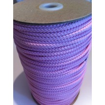 Jogging Suit Cord 4mm - Lilac