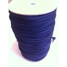 Jogging Suit Cord 4mm - Royal Blue - 100m Roll Price