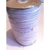 Jogging Suit Cord 4mm - Natural - 100m Roll Price