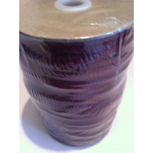Jogging Suit Cord 4mm - Wine - 100m Roll Price