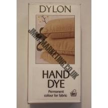 Dylon Hand Dye 50g - Beige
