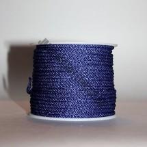 Lacing Cord - Royal Blue (9501)