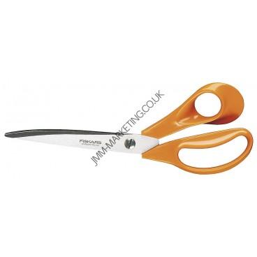 """Fiskars Dressmaker Scissors 9 3/4"""" (25cm)"""